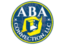 ABA Connection
